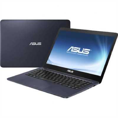 Laptop ASUS X451CAP core i3 thế hệ 3 mới 98%