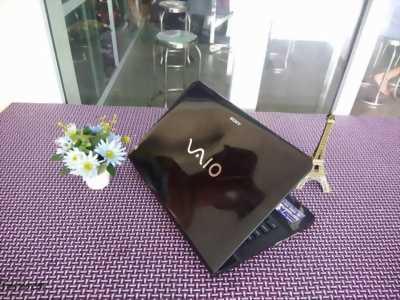 Laptop cũ Sony Vaio VPCEA16FG