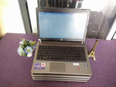 LAPTOP MỚI CỨNG HP Probook 4431s siêu rẻ