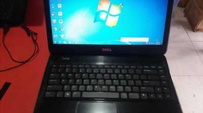 Laptop phuc vụ học tập
