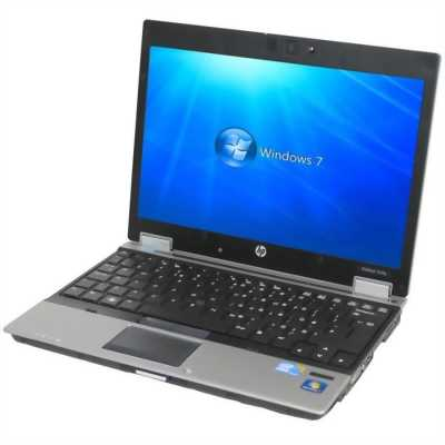Hp elitebook 2540p i7 8Gb ram ssd 128gb