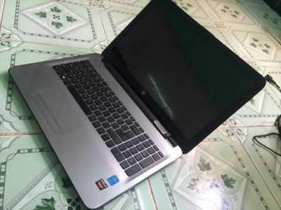 Laptop samsung bán gấp