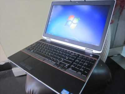 Cần bán laptop dell mới full box