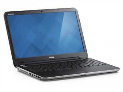 Laptop Dell Latitude E6430u Ultrabook