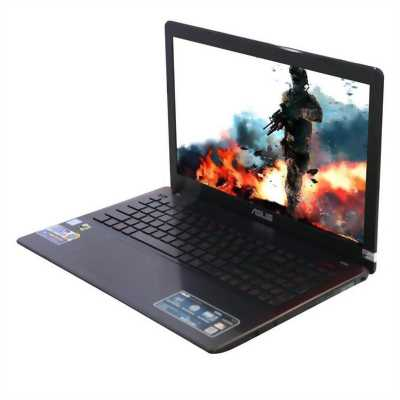 Laptop Asus ROG Chimera G703VI