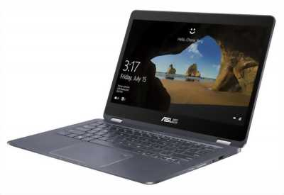 Laptop Dell Core 2 Dou P9300