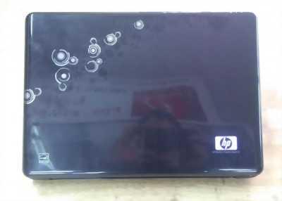 Bán Laptop HP dv4
