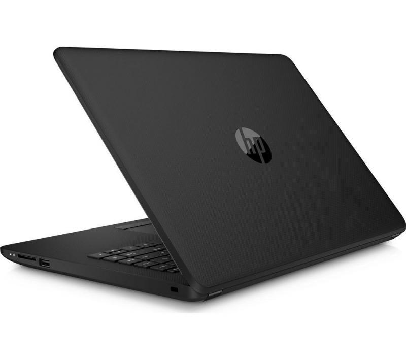 Laptop Nhật Về Toshiba L21 (60 Máy)