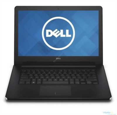 Laptop Dell core I3, moi 98%