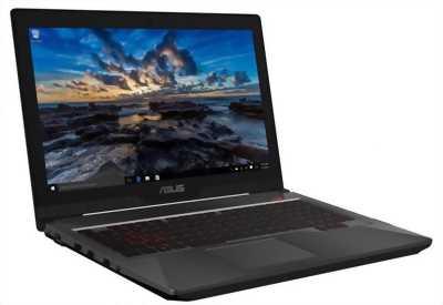 Bán laptop asus giá bèo