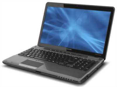 Thanh lý Ipad Samsung và Laptop Toshiba