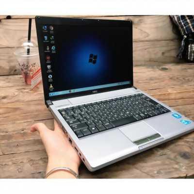 Ra đi Laptop Toshiba Core 2, Ram3G, ổ cứng 120G