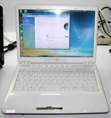 Toshiba dynabook. Core 2.3gb.Hdd 100gb sk 100%