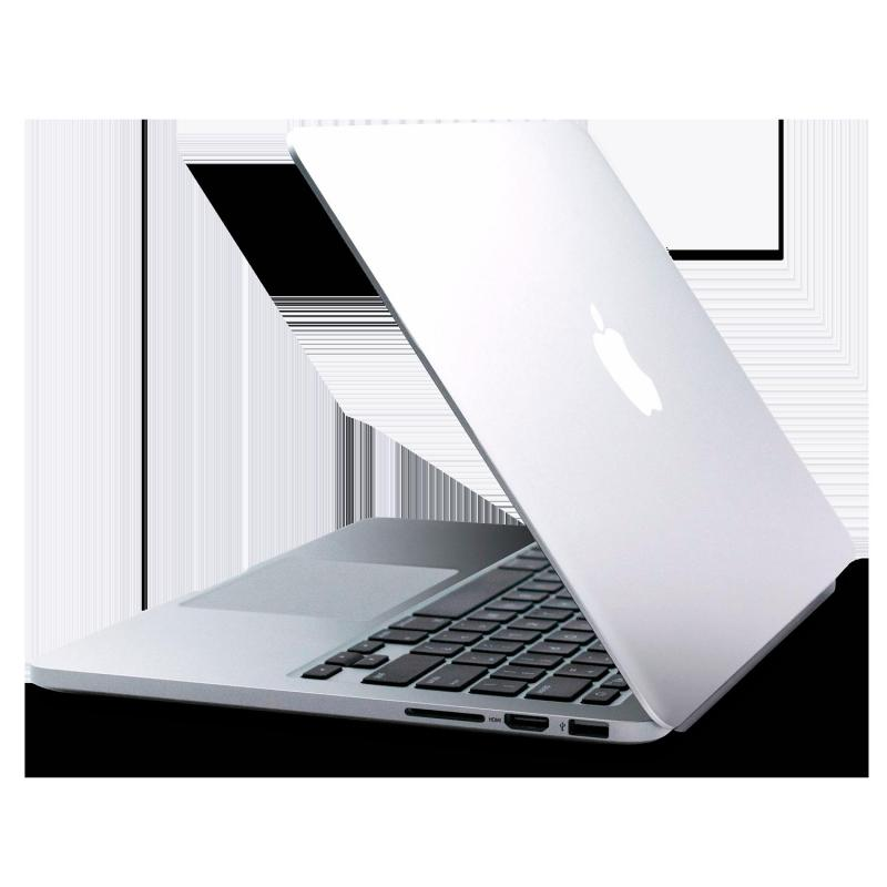 Macbook pro sản xuất năm 2011
