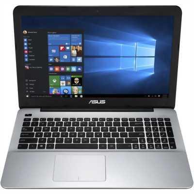 Bán laptop asus mới 100% giá rẻ