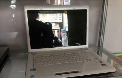 Toshiba dynabook Tx64hbi cpu P8600 ram 2G hdd 120G