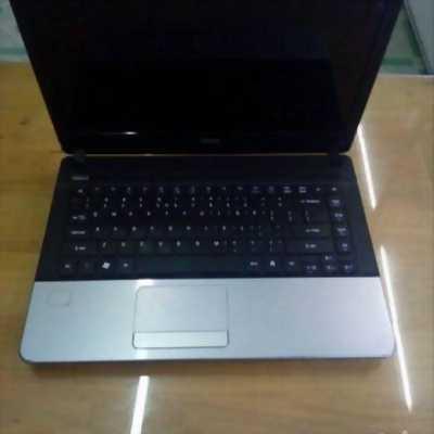 Laptop Asus A456 I5 6200u/4G/500G/Pin 3h/Lcd 14/BH 3TH