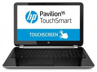 Laptop HP Compaq 6530s (Văn phòng, lướt nét)