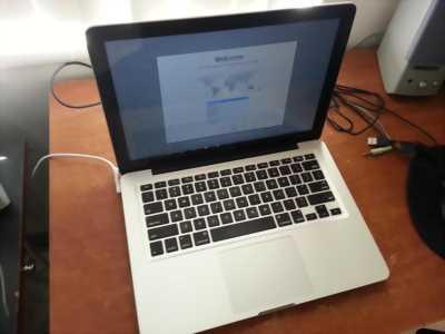 Laptop Asus CPU N2840