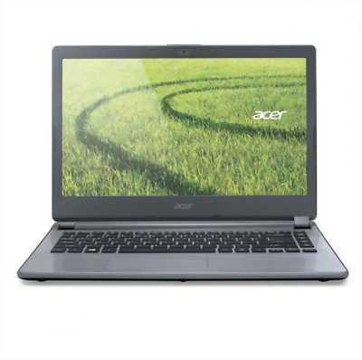 Laptop Sony SVF15 I7 3537U/4G/320G