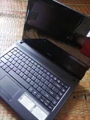 Laptop HP 15U5 Mới 99,9% i5 Ram 4G VGA