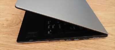 Fujitsu FMVNU7PE I5-3427U ram 4GB/SSD 128GB