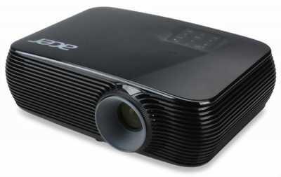 Máy chiếu Acer P1186 giá rẻ