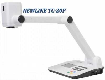 Máy chiếu Vật thể Newline TC-20P chính hãng giá rẻ