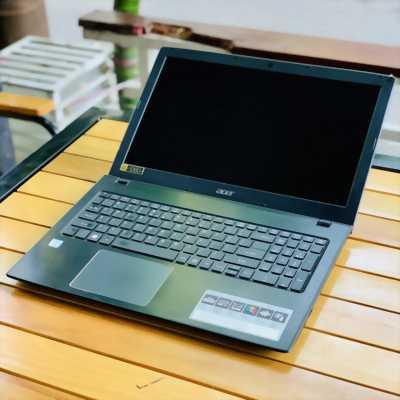 Cửa hàng laptop cũ giá rẻ quận 7- Shop công nghệ số