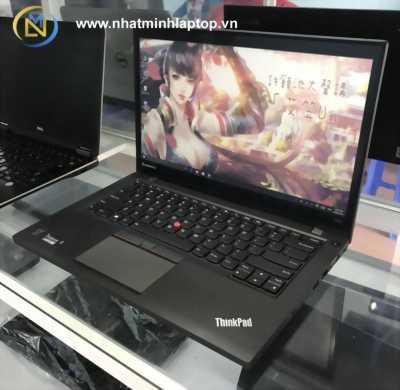 Đơn vị bán laptop cũ uy tín quận 6 - Nhật Minh laptop