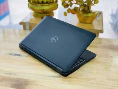 Thu mua laptop cũ quận thủ đức - Nhật Minh laptop