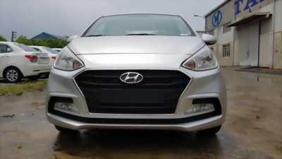 Hyundai i10 2018 Số sàn