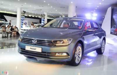 Mua Volkswagen Nhận ngay nhẫn kim cương