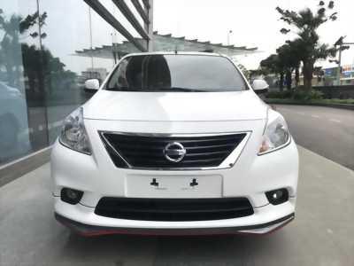 Nissan Sunny XV-Sg Premium - Chỉ Cần 150 Là Rinh Ngay