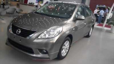 Xe Nhật - Giá Rẻ - Chỉ Có Tại Nissan Sư Vạn Hạnh