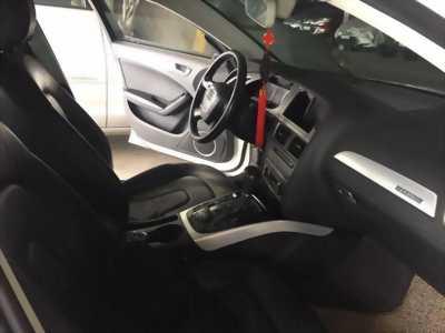 Bán Gấp Audi A4