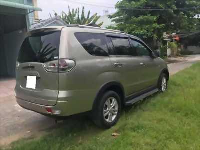 Bán Mitsubishi Zinger 2011