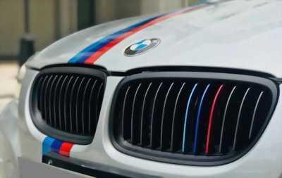 Bán BMW 320 tự động 2010