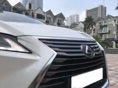 Cần bán Lexus Rx 200T số tự động 2015