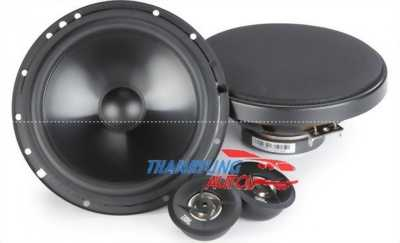 Loa 2 way Component JBL Stage-600C