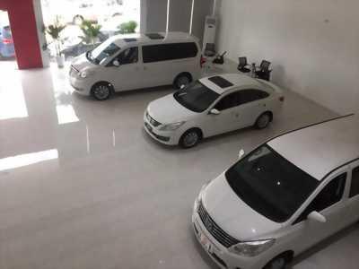 Auto DongFeng trân trọng chào đón