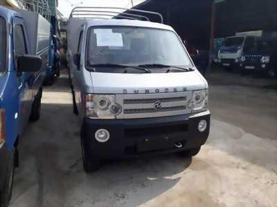 Xe tải nhẹ Dongben giá tốt nhất trên thị trường