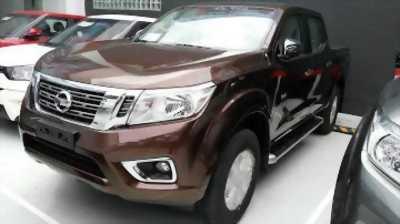 Khai xuân đầu năm xe bán tải nissan navara el giá cực rẻ