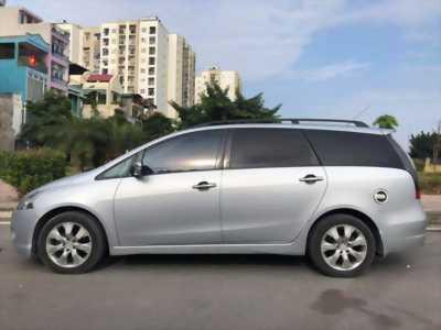 Cần bán Mitsubishi Grandish 2006 màu bạc