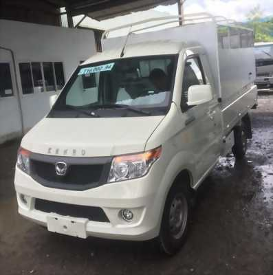 Xe tải nhẹ 1.2 tấn kenbo