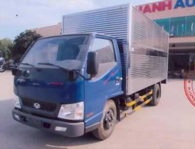 Ô Tô  Huyndai Đô Thành IZ49