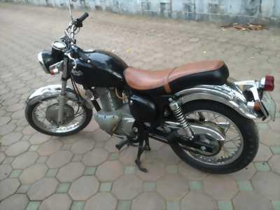 Bán xe moto