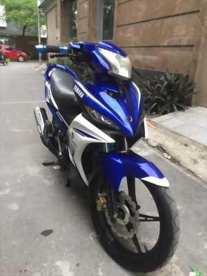 Bán x135 xanh gp