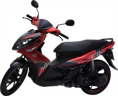 Yamaha Nouvo Lx VIP