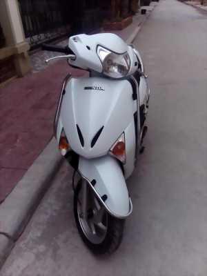 Yamaha mấy êm ru đê nhẹ chạy mạnh